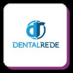 dental_rede-06