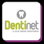 dentinet_new