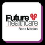 future_hc-06