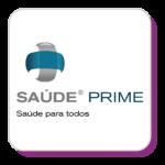 saude_prime-06