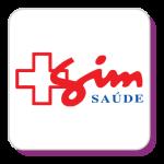 sim_saude-06