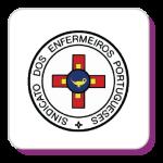 simboloSEP-06