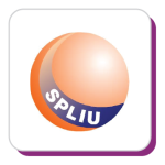 spliu-06