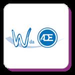 wda-06